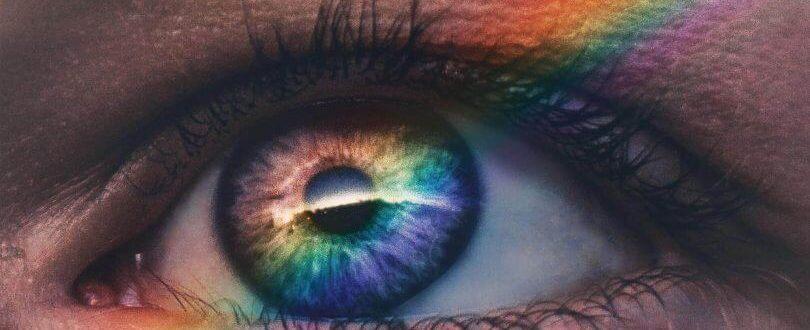 7 eye opening facts about customer testimonials