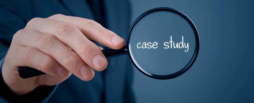 KeyScouts Case Study