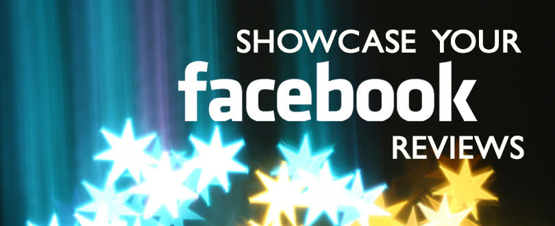 Showcase-Facebook-Reviews