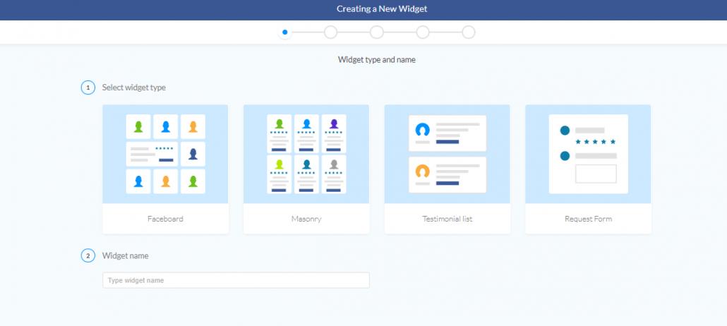 create_new_widget