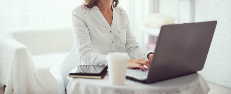 HR Professionals Get More Clients