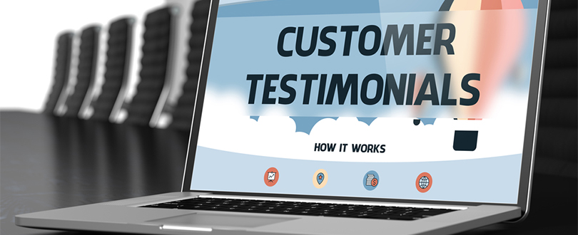 testimonials-on-business-website
